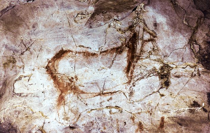 Visitar GRATIS la Cueva de El Pindal (Ribadedeva-Asturias)