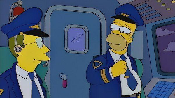 Vuelos a Europa desde 2€ con Ryanair ( tirados de precio)