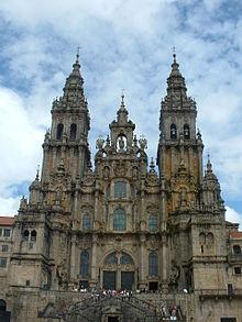 Días con entrada gratis en museos en Santiago de Compostela.