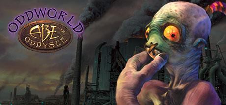 PC (STEAM): Oddworld: Abe's Oddysee a precio de risa