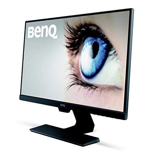 "BenQ GW2480 - Monitor de 23.8"" FHD"