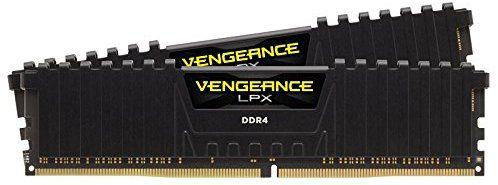 Corsair Vengeance | 3000MHz | DDR4 | CL15 | 2X8GB | Amazon Alemania