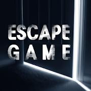13 salas de puzzle (13 Puzzle Rooms: Escape game)