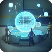 Little Stars 2.0 - Sci-fi Strategy Game / Juego de estrategia espacial