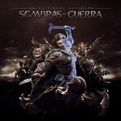 La Tierra Media: Sombras de Guerra (Playstation Store)