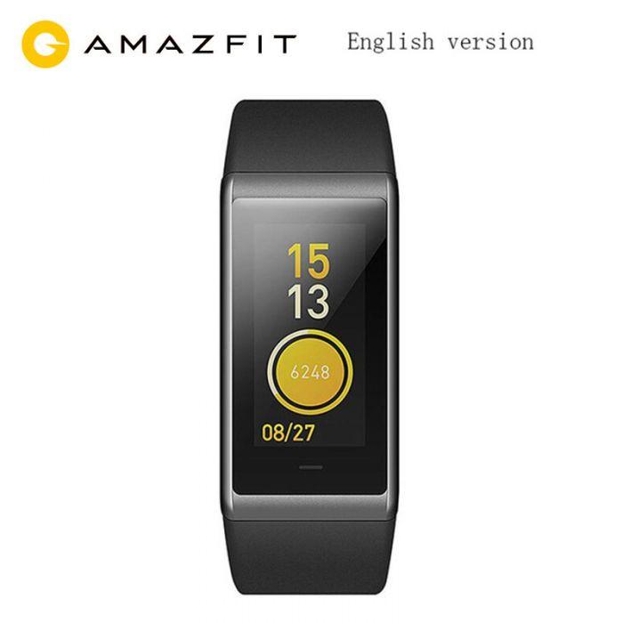 Huami AMAZFIT Cor Smartwatch - Versión Internacional