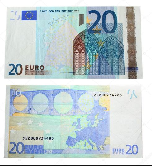 Vuelos a Fez desde 20€