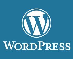 Gratis: 2.000 temas y plugins comerciales de WordPress y WooCommerce (GPLDL)