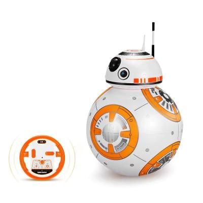 BB-8 Robot RC