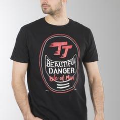Camisetas desde 2.99 y mas cosas en XLmoto