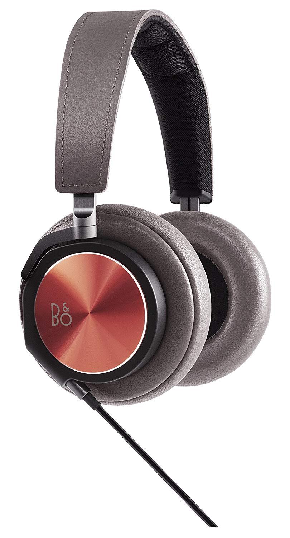 Bang & Olufsen Beoplay H6 - Auriculares supraaurales