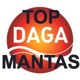 TOP MANTAS ........si, pero eléctricas a precios ridículos, DESDE SOLO 3,63€