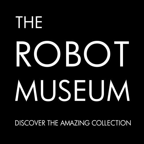 El Museo del Robot (en Madrid), gratis para desempleados