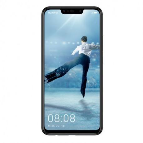 Huawei P Smart Plus 4/64GB Dual Sim Negro Libre TIENDA ESPAÑOLA