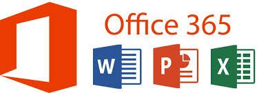 Obtener Office 365 de forma gratuita (alumnos o profesores)