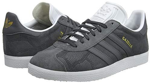 Zapatillas de mujer Adidas Gazelle