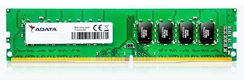 Adata DDR4 2400 PC4-19200 16GB CL17