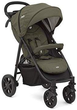 Carro para bebés Joie