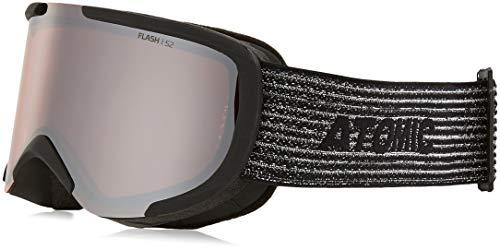 Gafas de esquí Atomic