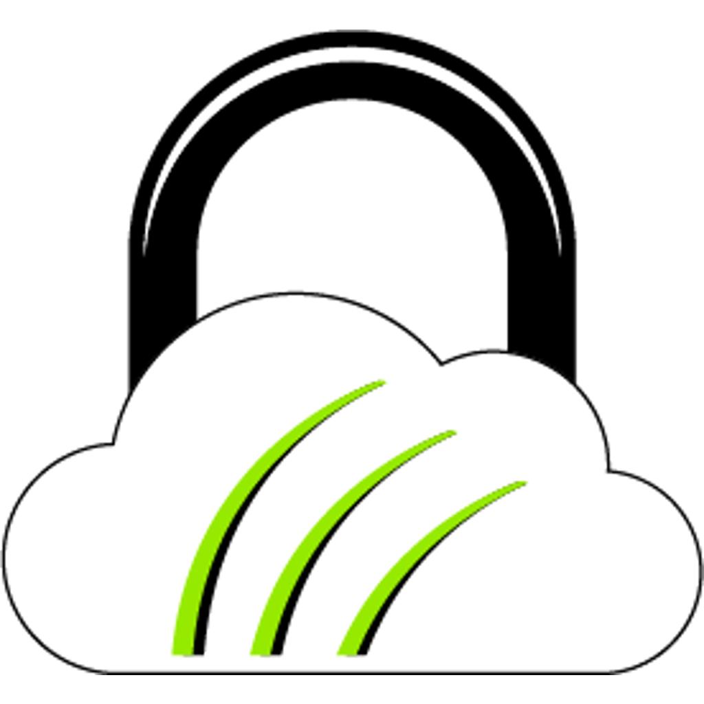 [TorGuard VPN & Proxy] 1.68€ al mes 50% cupón: TorGuard50