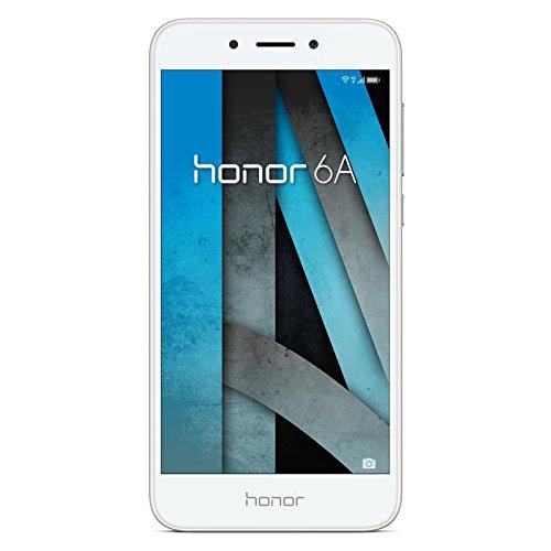 Honor 6A LTE Dual SIM Smartphone