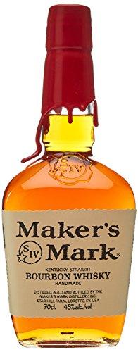 Maker'S Mark Whisky - 700 ml