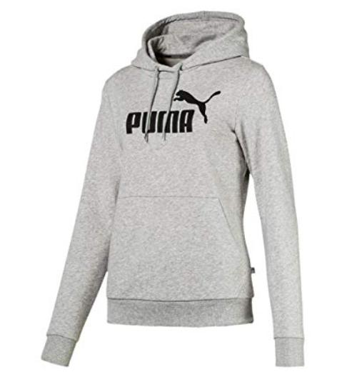 Sudadera para mujer de Puma desde 30€