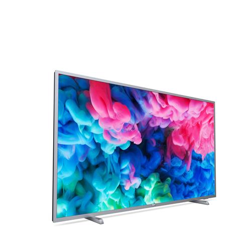 Philips 65PUS6523 4K Smart TV