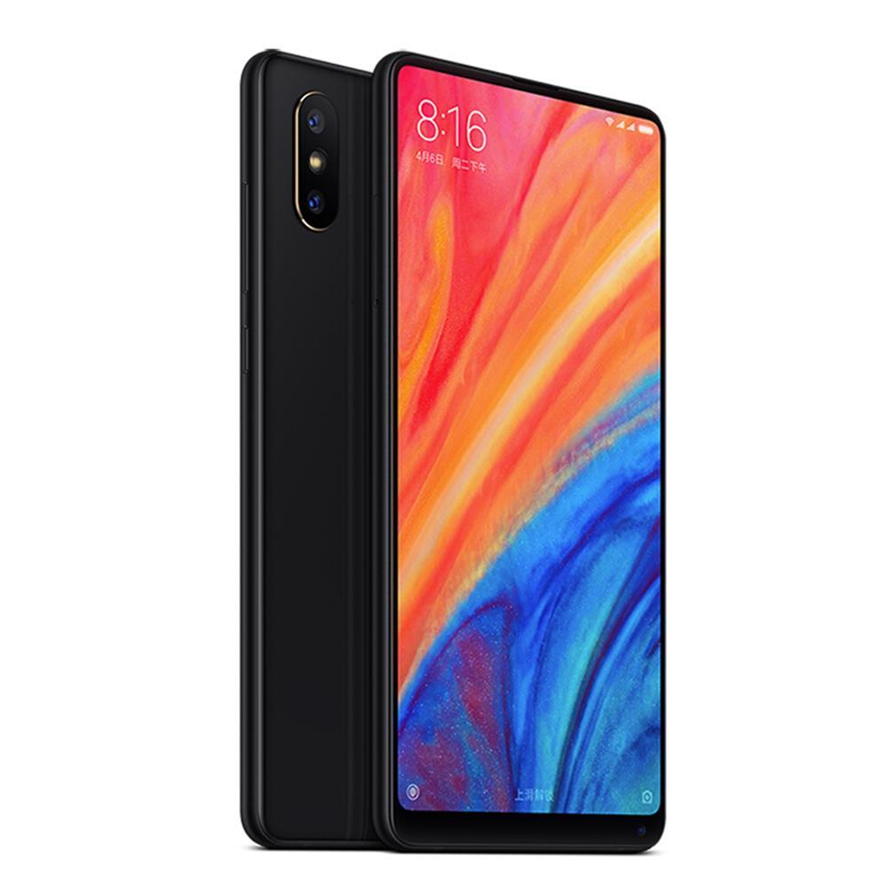 Xiaomi Mi Mix 2s 6GB - 64 GB solo 299€ (desde España)