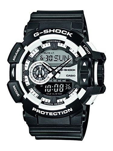 Reloj - Casio G-SHOCK
