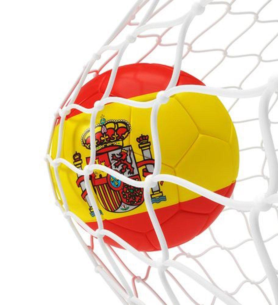 Entrada Gratis Torneo Internacional de Futbol Juvenil en Gran Canaria