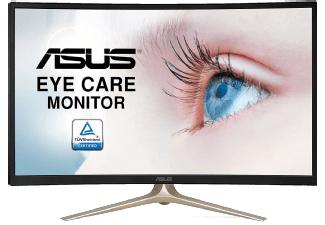 Monitores, PS4 Pros y Nucs reacos en el MediaMarkt