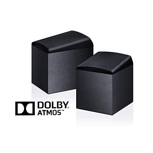 Onkyo SKH-410 Sistema de altavoces (Dolby Atmos) con 100w pasivos
