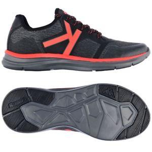 Zapatillas deportivas Kappa Kombat (Talla 40-44)