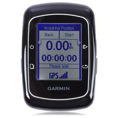 GPS GARMIN Edge 200