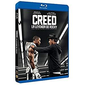 Oferta de 4 peliculas dvd y blu-Ray por 46€