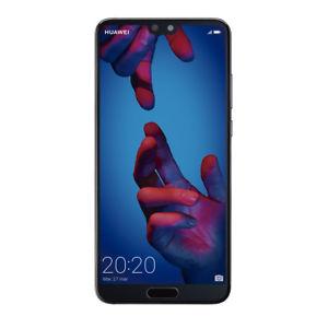 Huawei P20 desde España