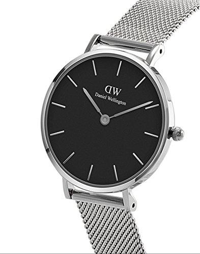 Reloj Analógico para Mujer Daniel Wellington