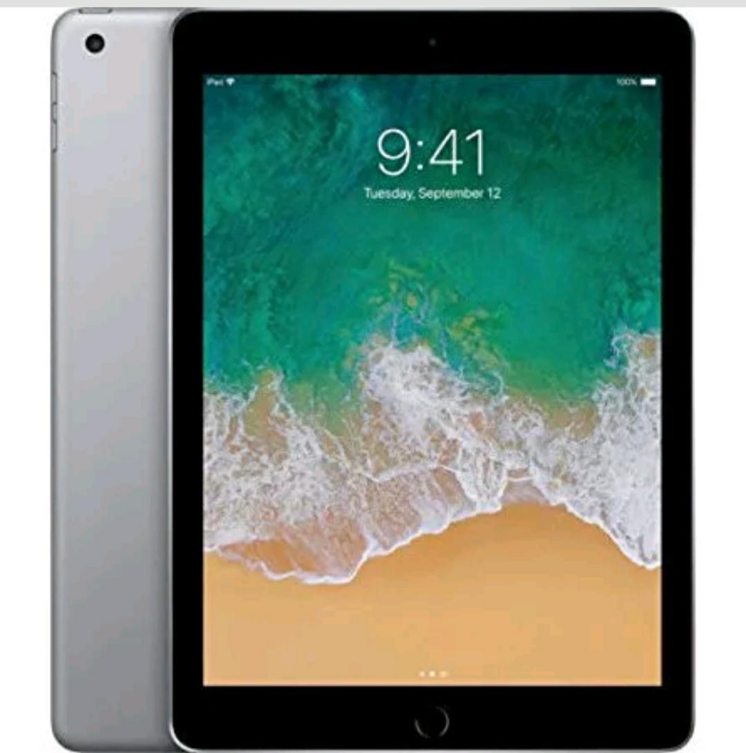 iPad 2018 9.7 Wifi 32gb
