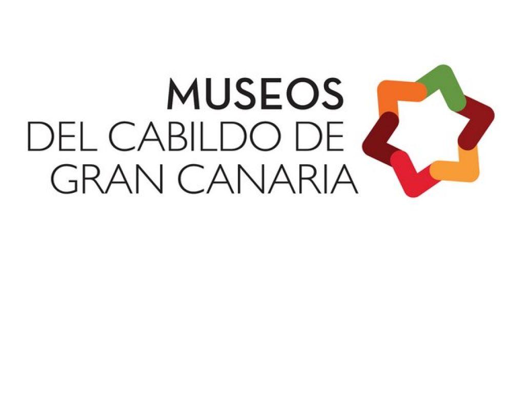 Puertas Abiertas Museos del Cabildo de Gran Canaria
