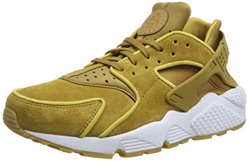 Nike Huarache Talla 36,5 (SOLO 4 EN STOCK)