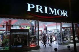 PRIMOR: 5 promociones activas (2x1, 3x2, 50%)