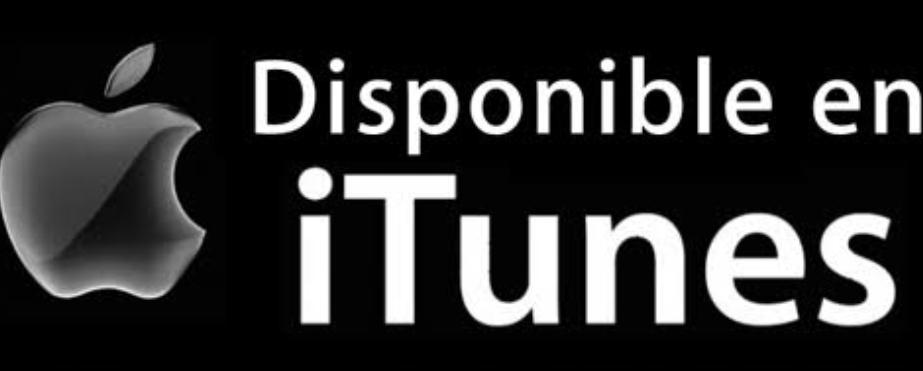 iTunes: 10 Apps Gratuitas por Tiempo Limitado