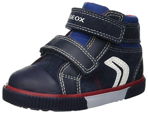Zapatillas para Bebés Geox
