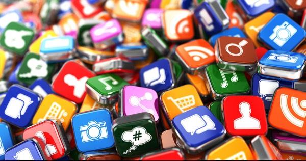 Aplicaciones gratis por tiempo limitado para iPhone, iPad y iPod touch