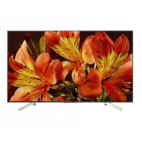 """TV Sony 43"""" KD43XF8596"""