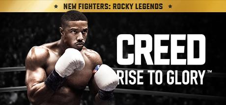 PC - Realidad virtual (STEAM) : Creed: Rise To Glory gratis durante el finde.