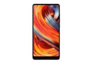 Xiaomi Mi MIX 2 Dual Sim 4G 128GB (6GB Ram)(Sin Español)
