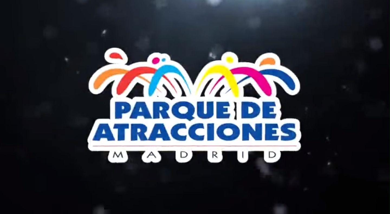 Parque de Atracciones de Madrid | ¡Entrada de domingo a 16,90€ sólo on-line!