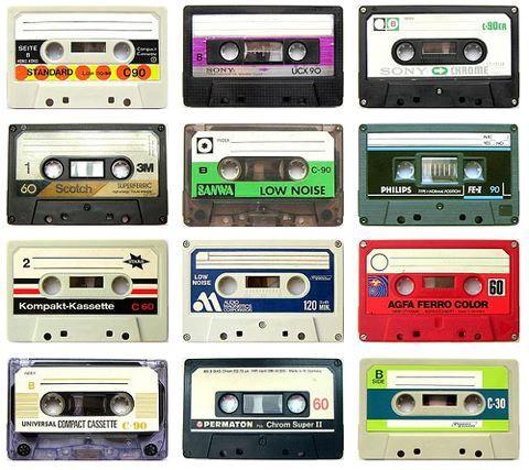 4,9 Millones de audio y no para de crecer [Gratis]